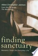 Finding Sanctuary Book PDF