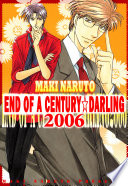 END OF A CENTURY   DARLING 2006