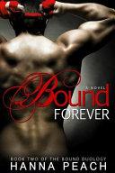 Bound Forever  Bound  2