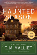 The Haunted Season Lovers And Agatha Christie Devotees