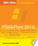 Powerpoint 2010 200% Office