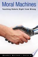 Moral Machines