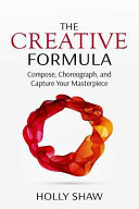 The Creative Formula