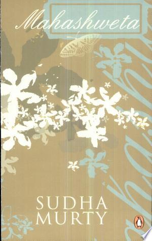 Mahashweta - ISBN:9780143103295