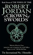 A Crown Of Swords