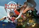 World of Warcraft - Die Perle von Pandaria