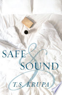 download ebook safe & sound pdf epub