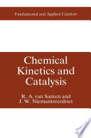 Chemical Kinetics And Dynamics [Pdf/ePub] eBook