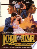Lone Star 139/slaught