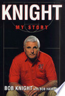 Knight Book PDF