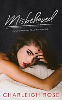 Misbehaved Book PDF