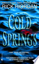 Cold Springs
