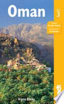Ebook Oman Epub Diana Darke Apps Read Mobile