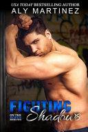 Fighting Solitude Pdf [Pdf/ePub] eBook