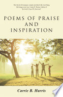 Poems of Praise and Inspiration