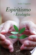 Espiritismo y Ecologia