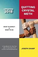 Quitting Crystal Meth