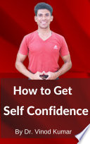 How To Get Self Confidence