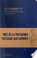illustration Les Parisiens