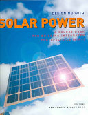 Designing with Solar Power