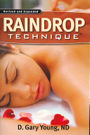 Raindrop Technique