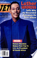 Oct 24, 1994