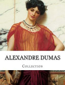 Alexandre Dumas, Collection