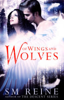 download ebook of wings and wolves pdf epub