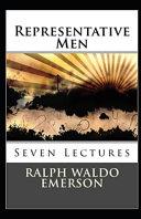 Representative Men Illustrated Book PDF
