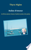illustration Bulles d'Amour