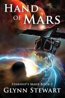 Hand of Mars