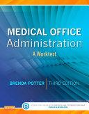 download ebook medical office administration e-book pdf epub