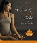 Pregnancy Health Yoga