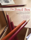 The Pencil Box