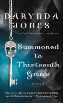download ebook summoned to thirteenth grave pdf epub
