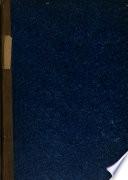 Gazette de l instruction publique