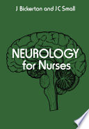 Neurology for Nurses