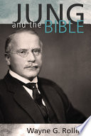 Jung and the Bible Book PDF