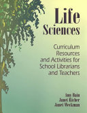 download ebook life sciences pdf epub