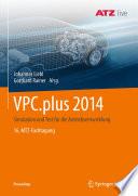 VPC.plus 2014