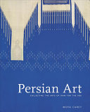 Persian Art: Collecting the Arts of Iran in the Nineteenth Century