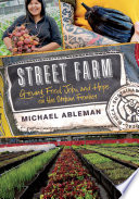 Street Farm : notorious low track in vancouver, british columbia—one of...