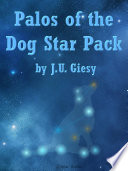 Palos Of The Dog Star Pack