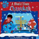 A Blue's Clues Chanukah