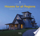 Houses for All Regions
