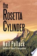 the-rosetta-cylinder