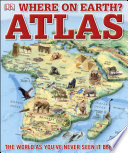 Where on Earth  Atlas