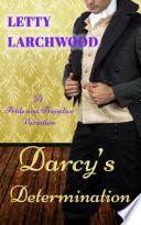 Darcy   s Determination