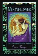 Moonflower Book PDF