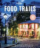 Foodie Trails
